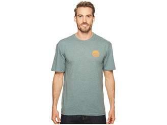 Prana Transition T-Shirt