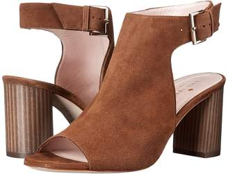 Kate Spade Emina Women's Dress Sandals