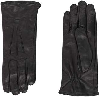 Dondup Gloves