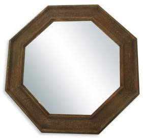 PTM Images Assorment Octagonal Mirror