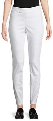 Eileen Fisher Organic Cotton Jegging