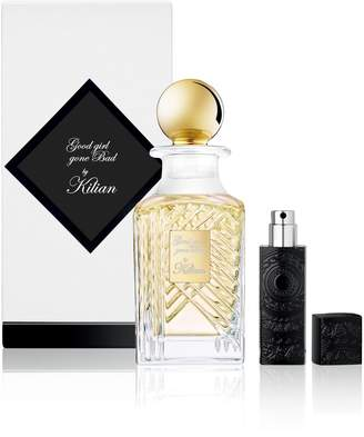 By Kilian Good Girl Gone Bad Carafe Eau de Parfum 250ml
