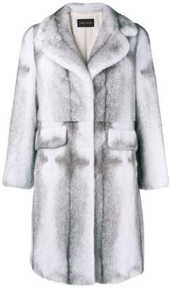 Cara Mila Renee coat