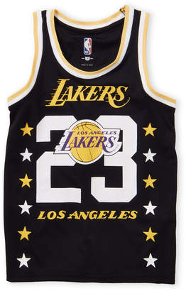 timeless design 45751 1a820 Lakers Baby Clothes - ShopStyle