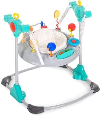 Hauck Jump Around Baby Bouncer