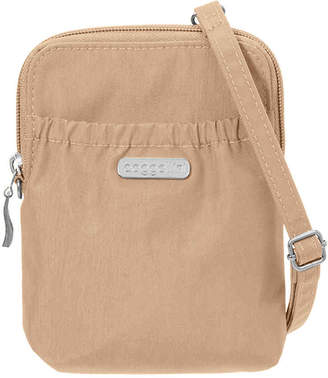 Baggallini Bryant Crossbody Bag - Women's