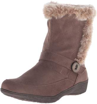 Western Chief Women's Olivia Winter Boot