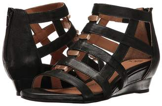 Sofft Rio Women's Sandals
