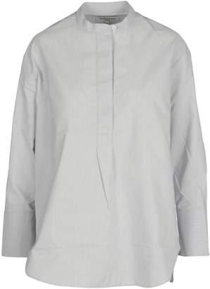 YMC Shirt Stripes