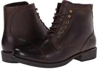 Eastland 1955 Edition High Fidelity Men's Lace-up Boots