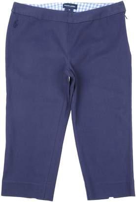 Ralph Lauren Casual pants - Item 36962625OK