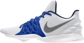 Nike Kyrie Low iD Basketball Shoe