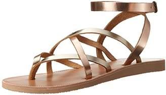 Joie Women's ODA Flat Sandal