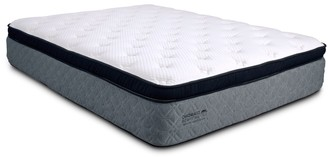 Apt2B The Reflections Medium Mattress from