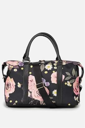 Cotton On Weekend Away Duffel Bag