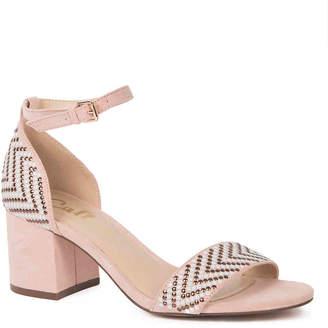 Callisto of California Mercer Sandal - Women's