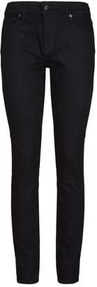 Burberry Classic Skinny Jeans