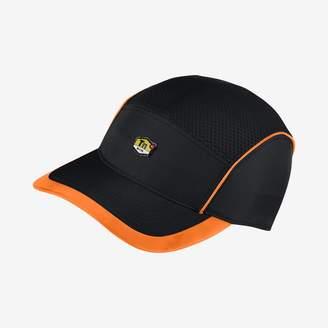 Nike Sportswear TN Air AeroBill AW84 Adjustable Hat
