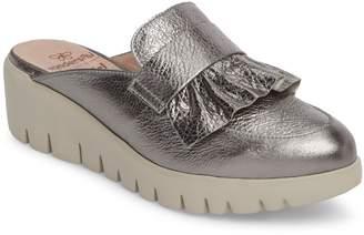 Wonders Loafer Mule