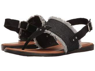 Minnetonka Panama Women's Sandals
