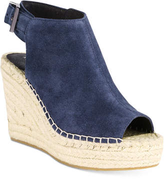 0f6c6c0c2c Navy Blue Espadrille Wedges - Best Picture Of Blue Imageve.Org