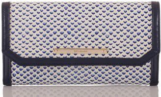 Brahmin Soft Checkbook Wallet Lorena