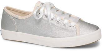 Keds Kickstart Womens Sneakers Lace-up
