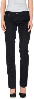 Dondup STANDART Casual pants