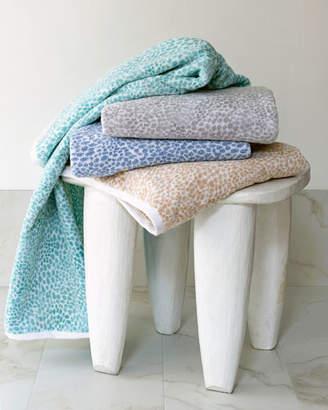 Matouk Nikita Wash Cloth