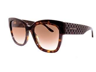 bf6cdd1b8d Jimmy Choo Sunglasses For Women - ShopStyle Canada