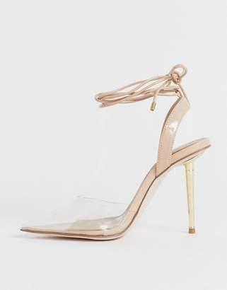 6ca781c79a2 High Heel Heels - ShopStyle UK