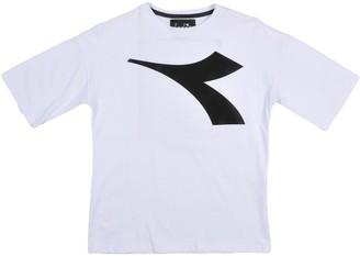 Diadora T-shirts - Item 12170842BQ