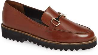 Paul Green Topper Loafer