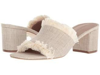 Bernardo Blaire Women's Sandals