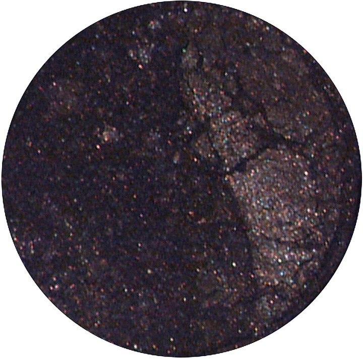 Femme Couture Eye Shadow Deep Amthyst
