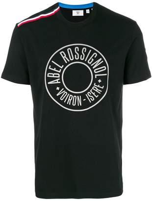 Rossignol Borrome T-shirt
