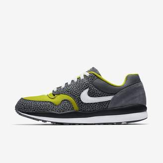 Nike Safari SE Men's Shoe