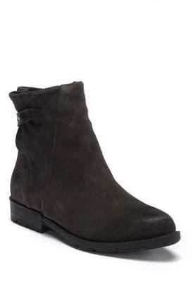 Cougar Yazoo Waterproof Suede Boot