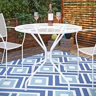 Wrought Studio Aurigae Dining Table