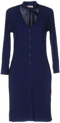 Kontatto Short dresses - Item 34689109RS