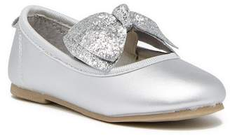 Carter's Anora Mary Jane Shoe (Toddler & Little Kid)