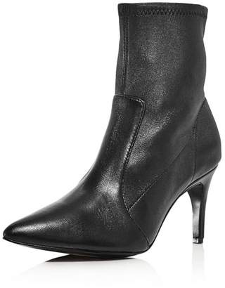 Charles David Women's Pride Pointed Toe Booties