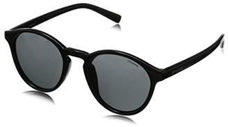Polaroid men's PLD 1013/S Round Sunglasses
