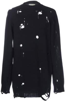 Miharayasuhiro Sweaters