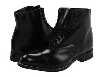 Stacy Adams Madison Boot