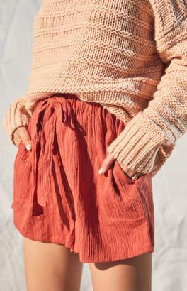 Rhythm Lisbon Shorts