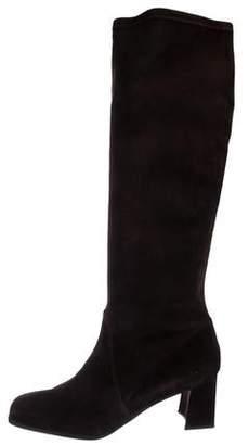 20027194c32 Stuart Weitzman Knee High Women s Boots - ShopStyle
