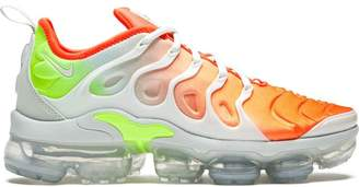 Nike W Air Vapormax Plus sneakers