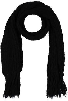 Limi Feu Oblong scarves - Item 46572865