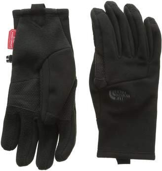 The North Face Unisex Pamir Windstopper® Etip Gloves LG